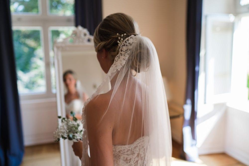 Wedding Nicole & Marcel | Heinsheim Castle