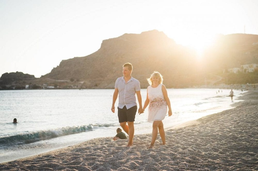 Fotoshooting auf Kreta | Hochzeitsfotograf Kreta