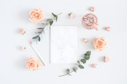 5 Tipps für die Gestaltung moderner Hochzeitseinladungen
