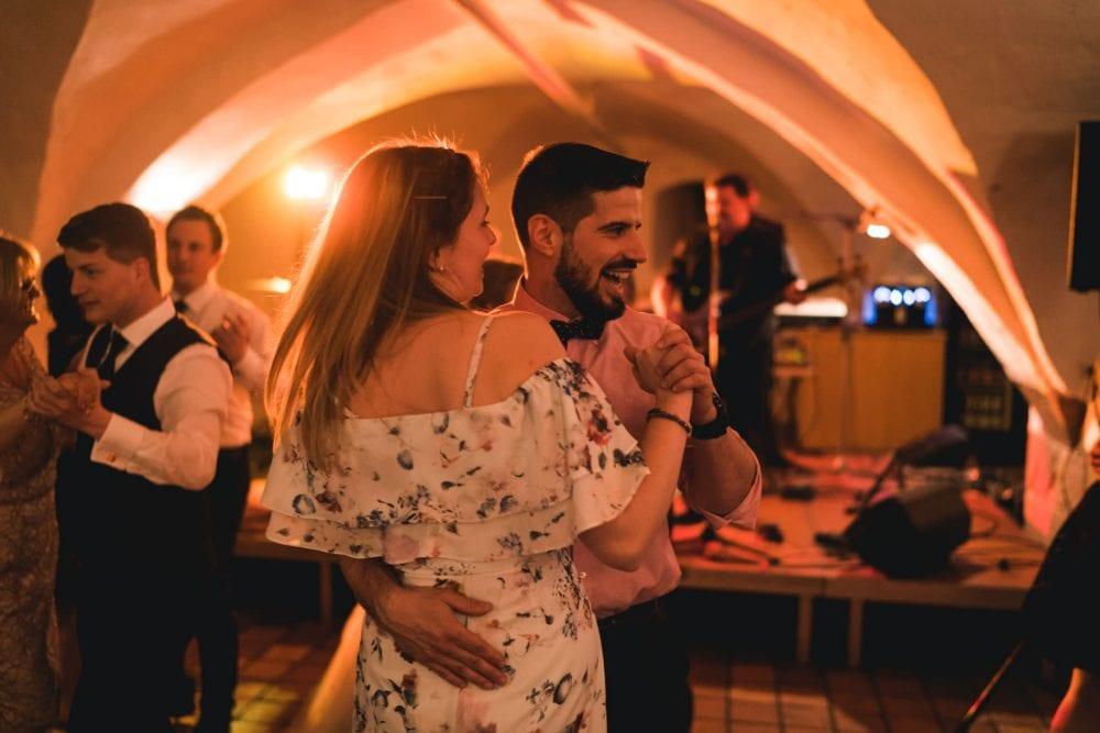 Hochzeit in Rüsselsheim von Lisa & Sören