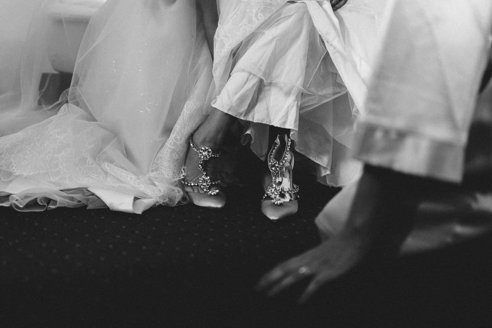 Hochzeitsfotograf Konstanz am Bodensee