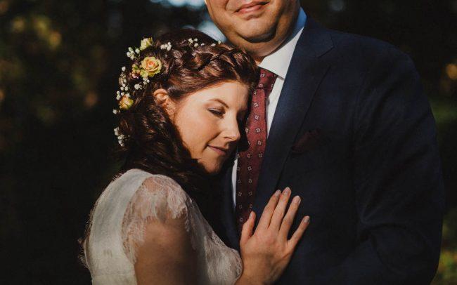 Hochzeitsfotograf Schweinfurt