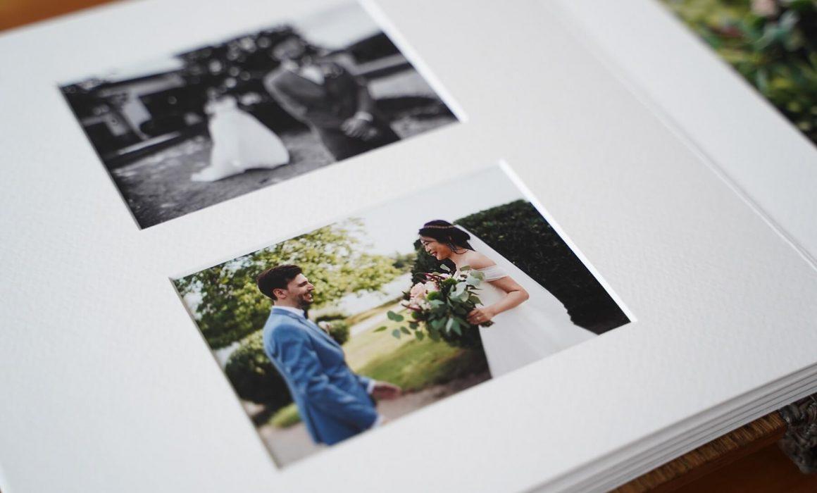 Hochzeitsfotograf Ostschweiz