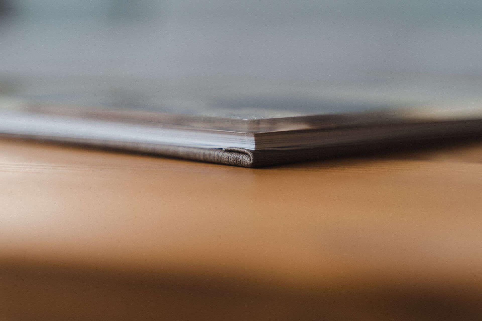 Was sind Fotobücher?