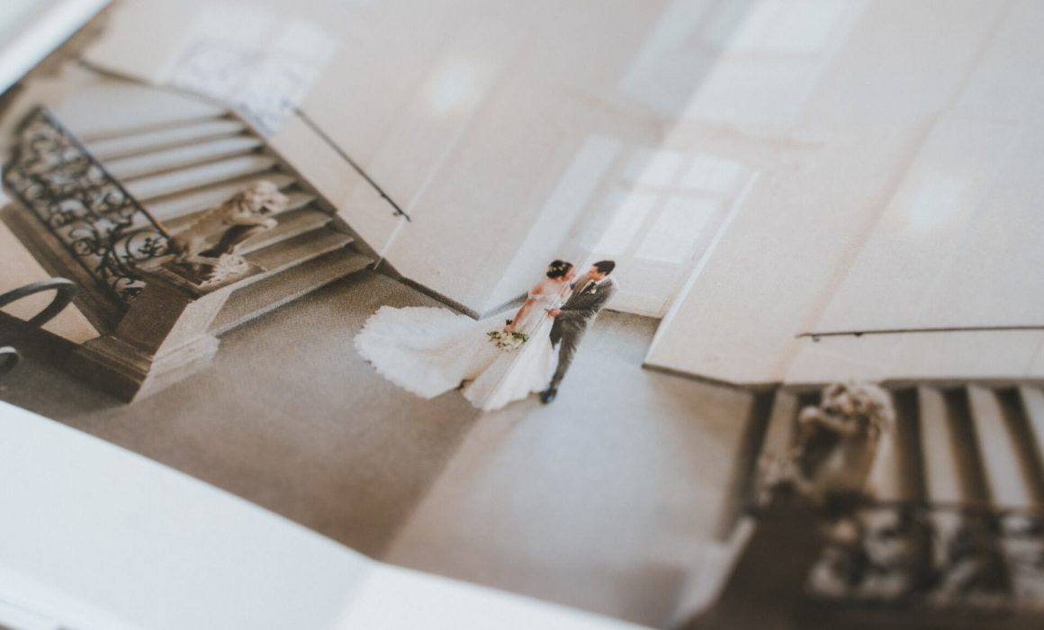 Hochzeitsfotograf Liechtenstein und Schweiz